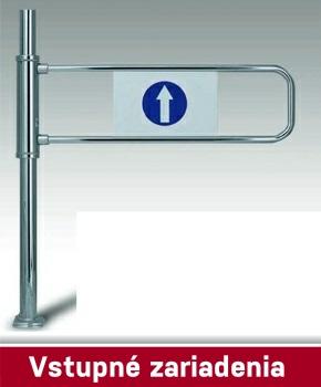 ROSE Trnava - obchodné zariadenia ae1569b72e9